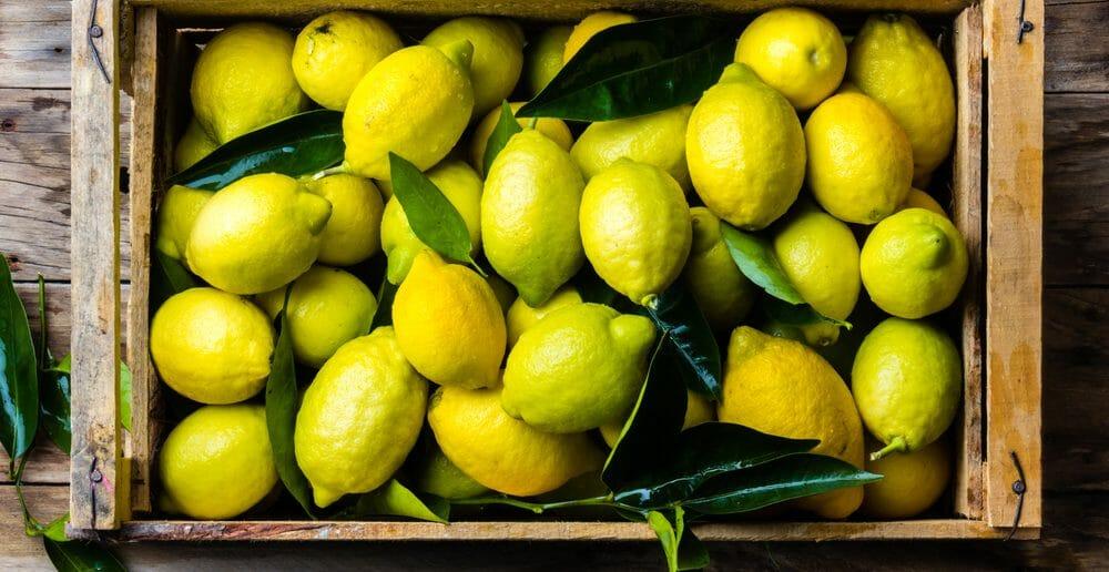 comment-eliminer-la-cellulite-avec-le-citron
