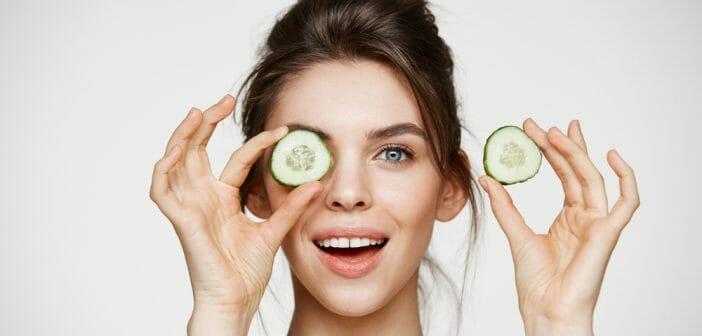 comment-eliminer-la-cellulite-grace-au-concombre