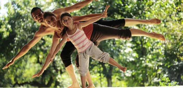 comment-faire-du-yoga-en-famille