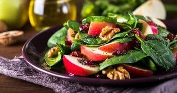 Comment faire un régime hypocalorique à 1000 calories par jour ?