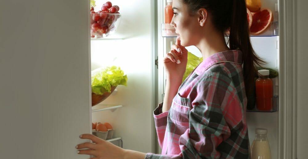 comment-gerer-l-alimentation-emotionnelle