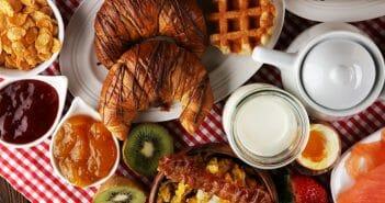 comment-remplacer-les-cereales-du-petit-dejeuner-pour-maigrir
