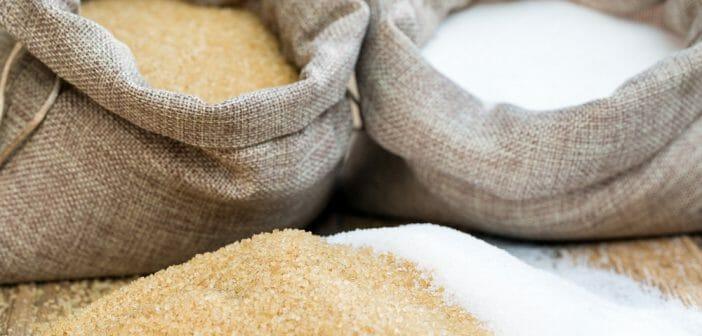 Comment supprimer le sucre raffiné de son alimentation