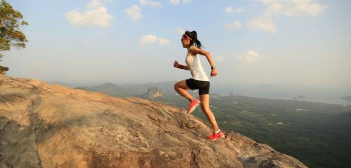 Courir ou faire de la corde à sauter pour maigrir