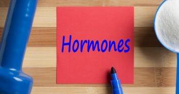 l-hormone-de-croissance-pour-dŽevelopper-la-musculation