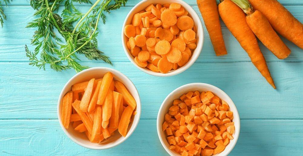la-monodiete-carotte-efficace-pour-maigrir