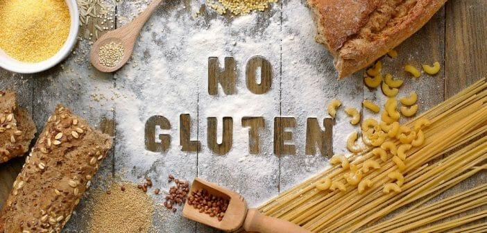 la-prise-de-masse-sans-gluten