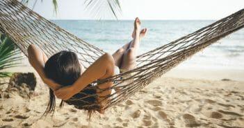 la-relaxation-est-elle-efficace-pour-maigrir-du-ventre