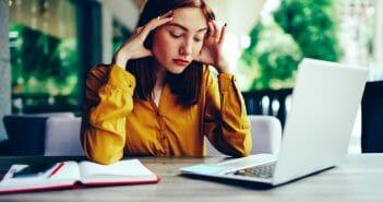lauriculothérapie-pour-lutter-contre-la-fatigue-et-linsomnie