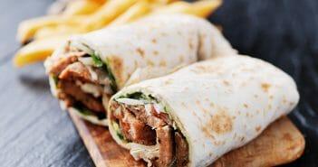le-kebab-autorise-pendant-la-grossesse