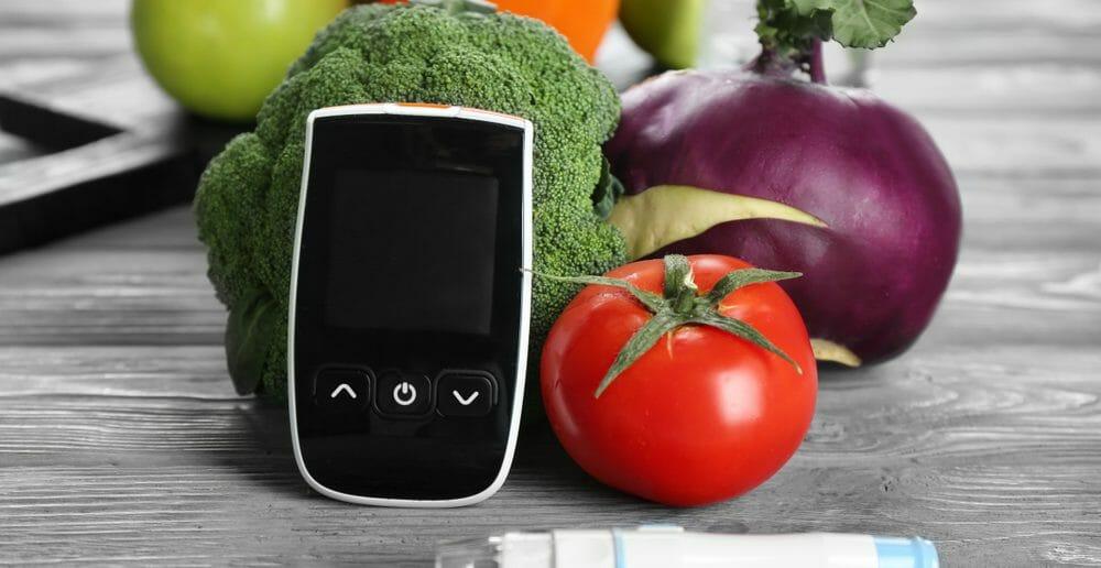 Le régime chrononutrition et le diabète