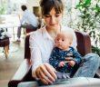 le-regime-chrononutrition-pendant-l-allaitement