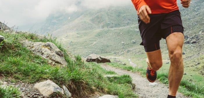Le rythme cardiaque pendant l'effort : comment ça marche