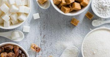 le-sucre-raffiné-une-bombe-a-calorie