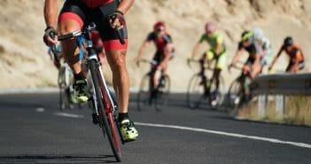le- triathlon-pour-favoriser-la-prise-de-masse