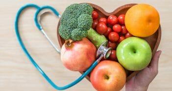 Les aliments ennemis du diabète