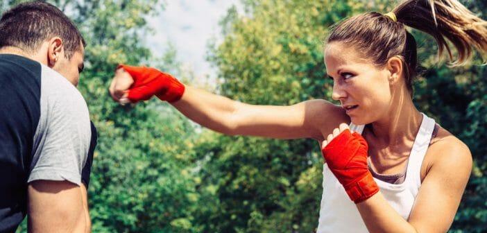 les-art-martiaux-ideal-dans-un-programme-de-musculation