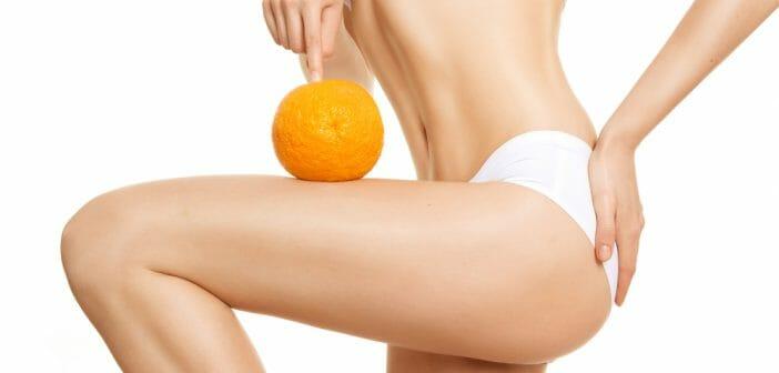 Les cuisses abdos fessiers pour vaincre la cellulite ?