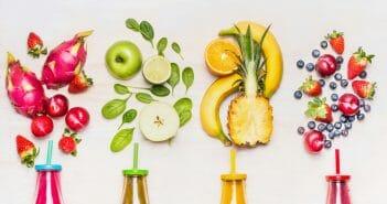 les-fruits-frais-a-privilegier-dans-un-programme-de-musculation