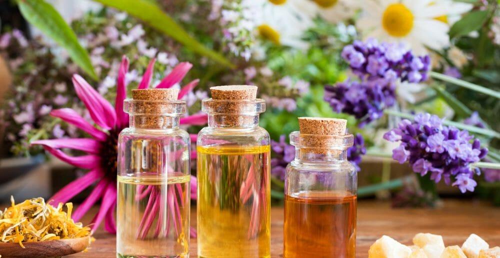 les-meilleures-huiles-essentielles-pour-la-recuperation-musculaire