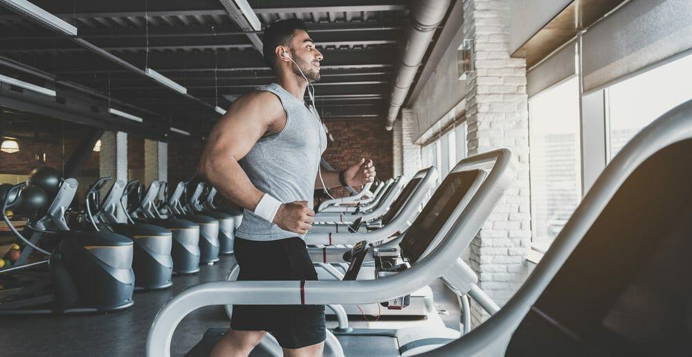 les-meilleurs-sports-cardio-brule-graisse