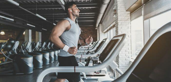 Les meilleurs sports cardio brûle-graisse - Le blog Anaca3.com