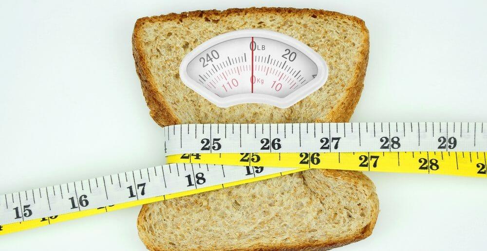 liste-des aliments-caloriques-pour-la-prise-de-masse