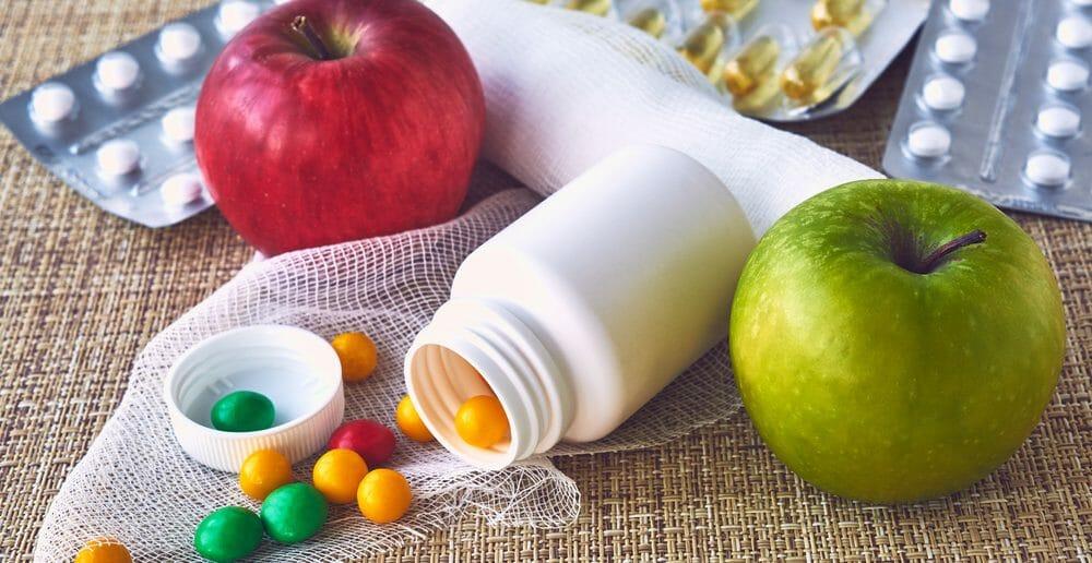 liste-des-complements-alimentaires-pour-la-prise-de-masse