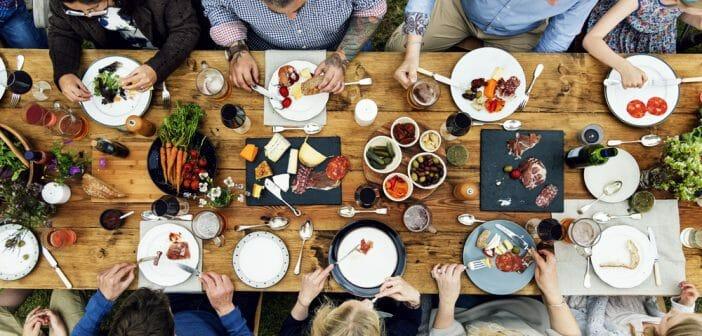 liste-des-super-aliments-anti-cholesterol
