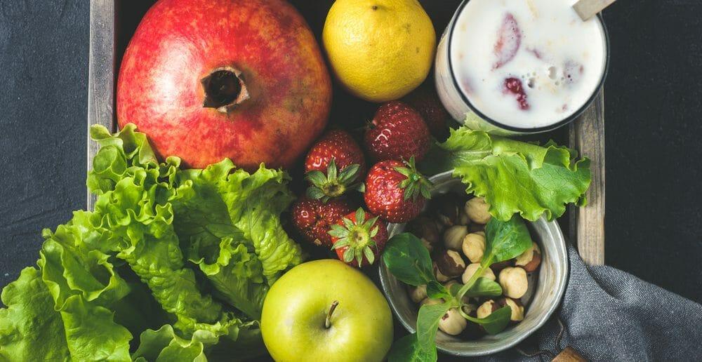 liste-des-super-aliments-antioxydants