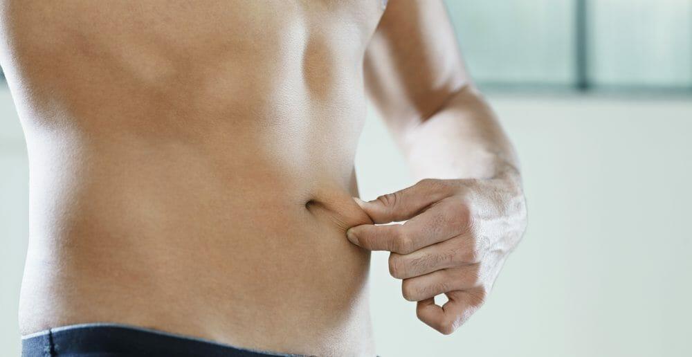 maigrir-du-ventre-quelle-alimentation-pour-un-homme