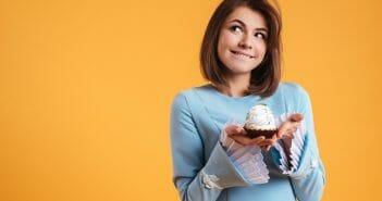 manger-du-gateau-au-chocolat-fait-il-maigrir