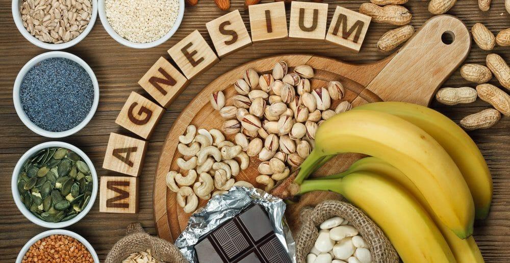 manque-de-magnesium-quoi-manger