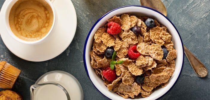 Menu type a 1000 calories par jour - Le blog Anaca3.com