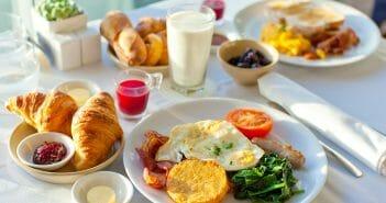 petit-dejeuner-special-prise-de-masse