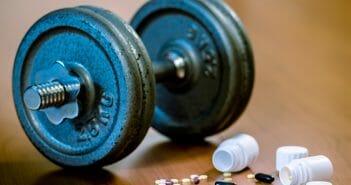 peut-on-prendre-des-steroides-pour-la-prise-de-masse