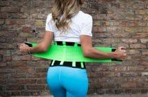 porter-un-corset-pendant-le-sport-pour-maigrir