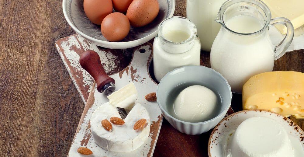 produits-laitiers-les-aliments-amis