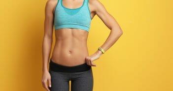 programme-de-fitness-de-femme-pour-maigrir