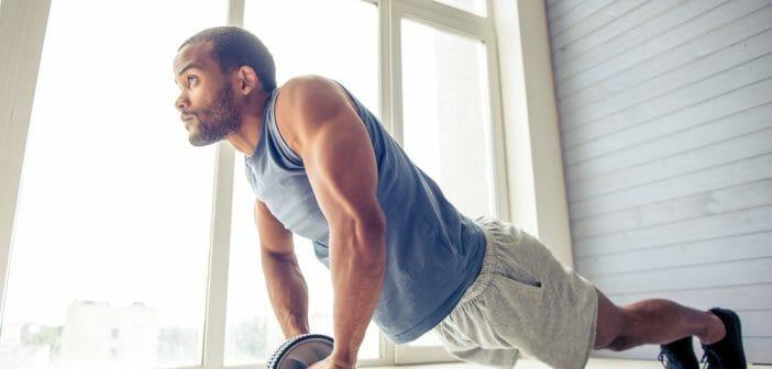 programme-fitness-special-homme-pour-maigrir