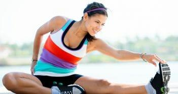 quel-echauffement-avant-la-musculation