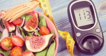 quelle-alimentation-pour-developper-sa-musculation-en-etant-diabetique