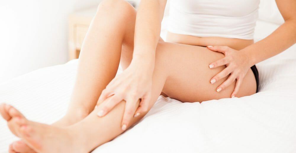 quelles-massages-efficace-pour-la-cellulite-des-cuisses