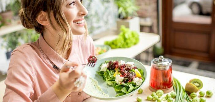 quels-aliments-consommer-pour-lutter-contre-l-hypotension