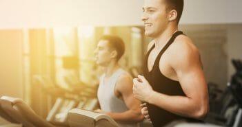 quels-exercices-brule-graisse-pour-homme