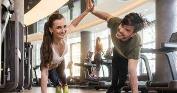quels-exercices-de-musculation-pour-les-avants-bras