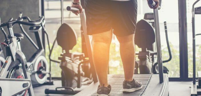 quels-exercices-de-musculation-pour-les-personnes-obeses