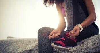 Quels exercices pour perdre 10 kilos en 1 mois