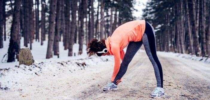 Quels exercices pour perdre 500 calories