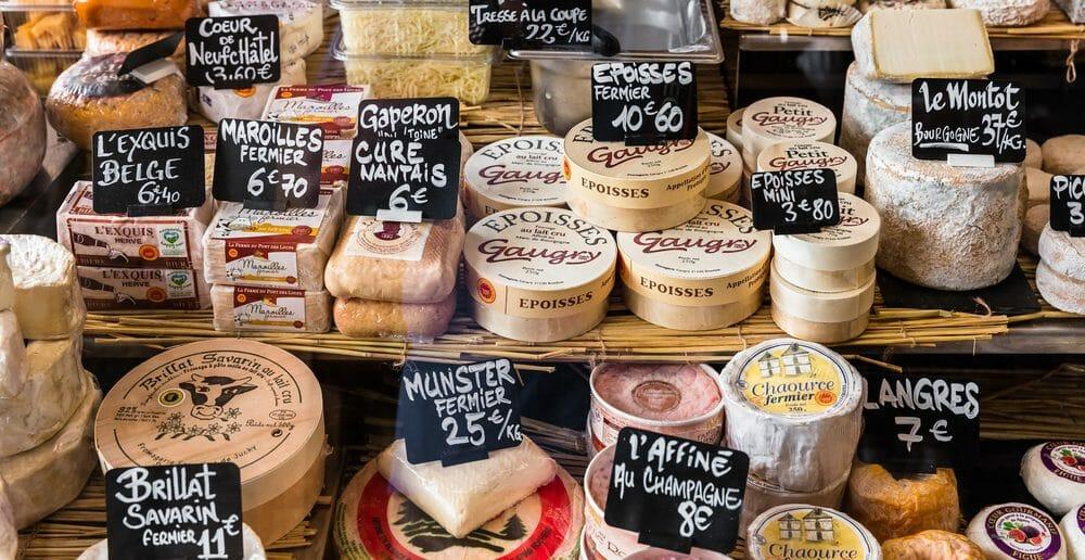 quels-fromages-privilegier-dans-un-programme-de-musculation